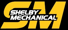 Shelbyville Indiana Mechanical Contractor